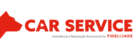 Fidelidade Car Service